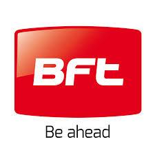 servicio tenico BFT motores puertas automaticas