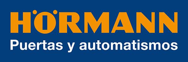 servicio tecnico Hormann rpa