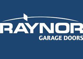 servicio tecnico Raynor rpa