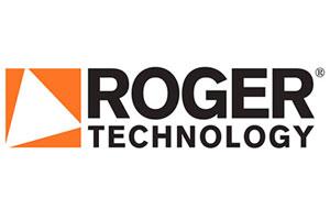 servicio tecnico roger rpa