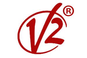 servicio tecnico v2 puertas reparacion